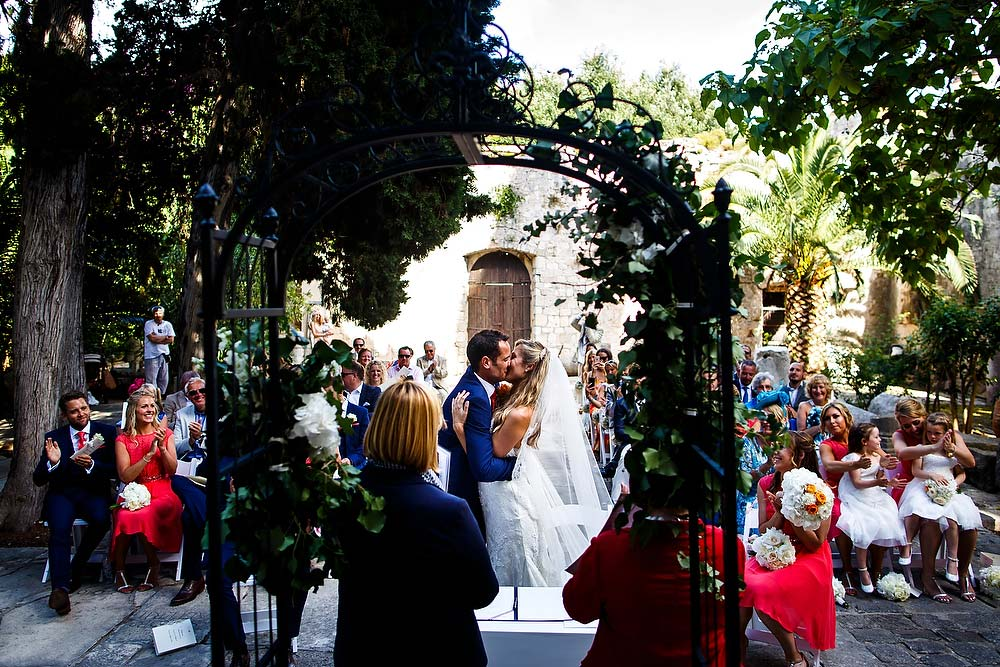 Sv Marak Wedding