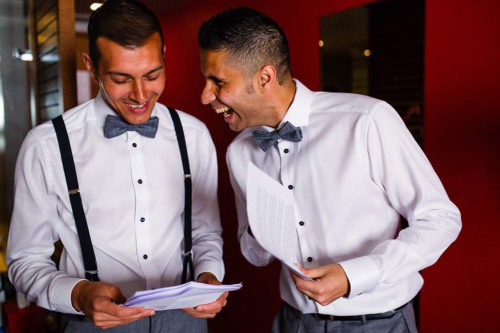 Bonj Les Bains wedding Hvar 13