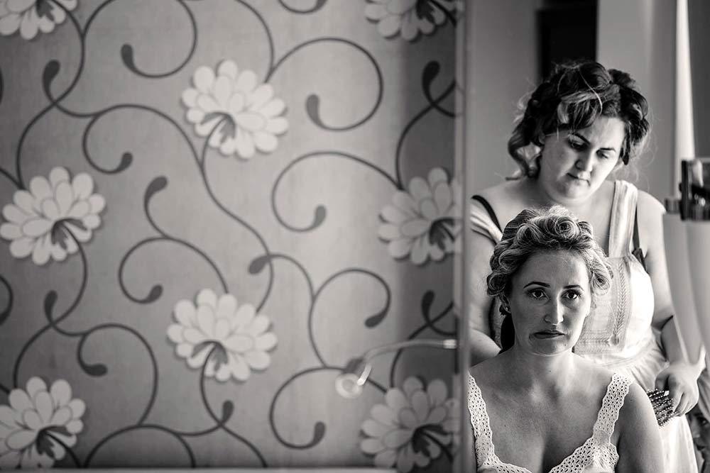 Bonj Les Bains wedding Hvar 18