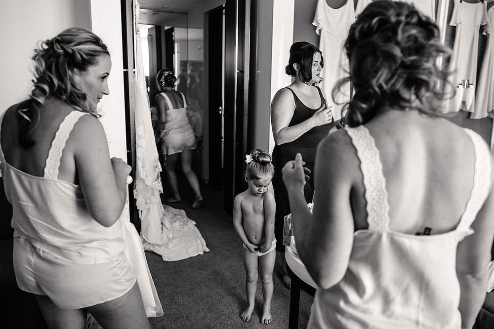 Bonj Les Bains wedding Hvar 24
