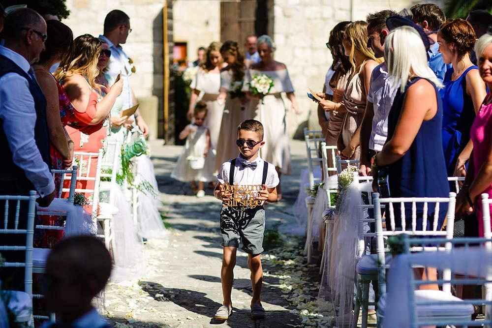 Bonj Les Bains wedding Hvar 36