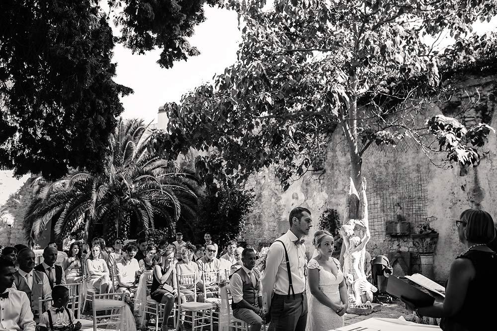 Bonj Les Bains wedding Hvar 40