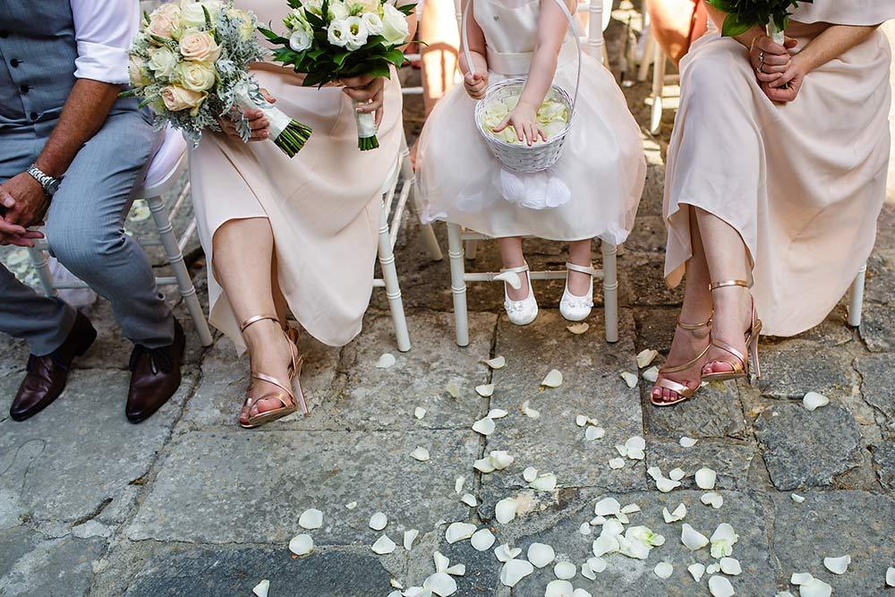 Bonj Les Bains wedding Hvar 42