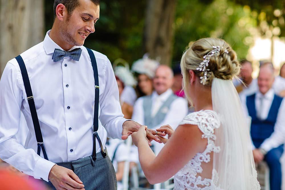 Bonj Les Bains wedding Hvar 46