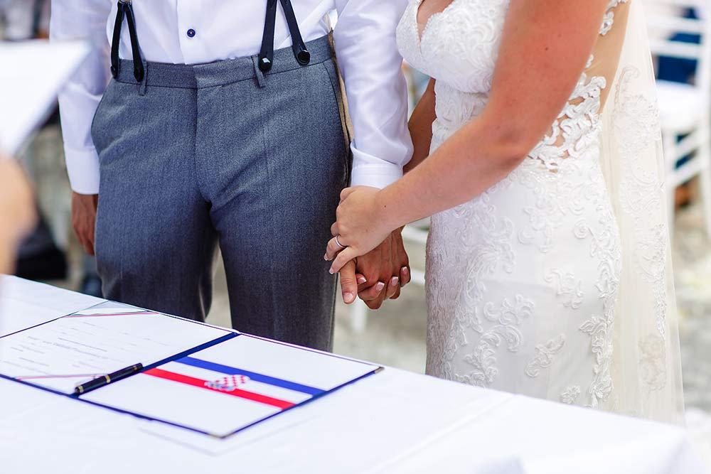 Bonj Les Bains wedding Hvar 47