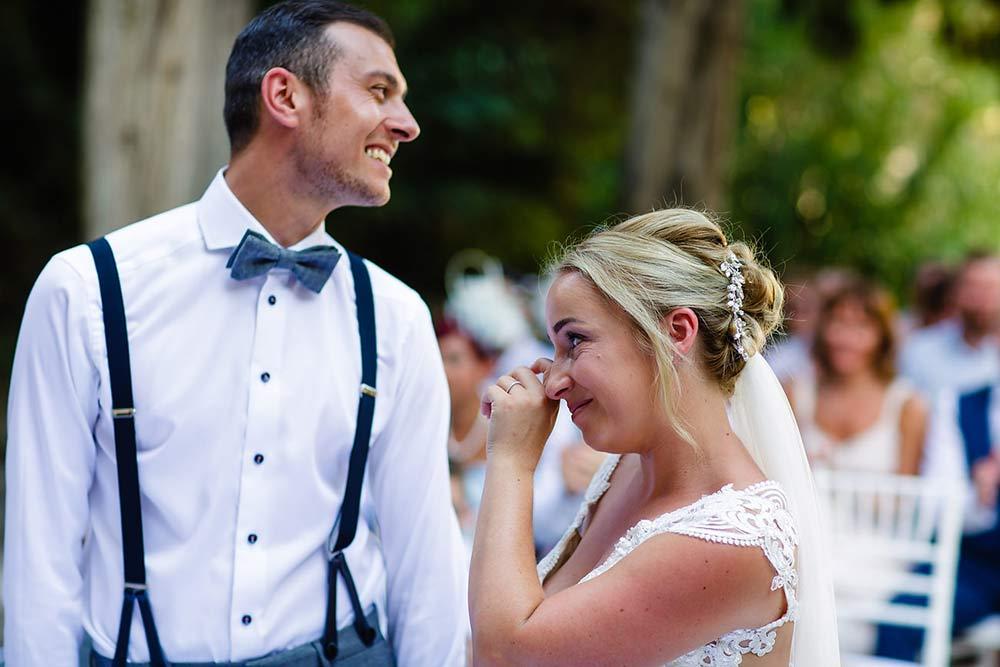 Bonj Les Bains wedding Hvar 49