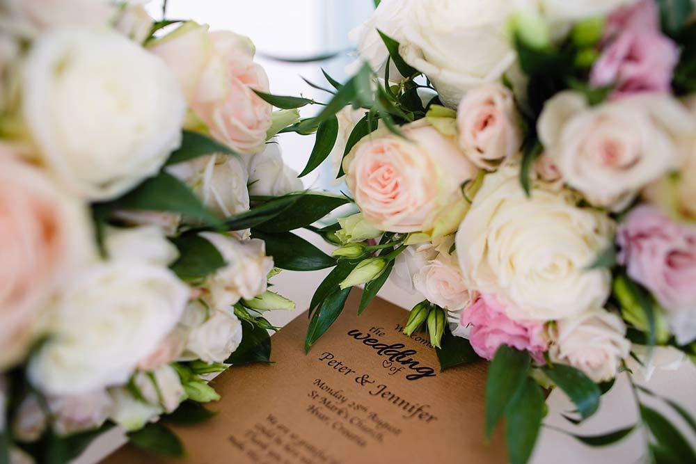 Bonj Les Bains wedding Hvar 56