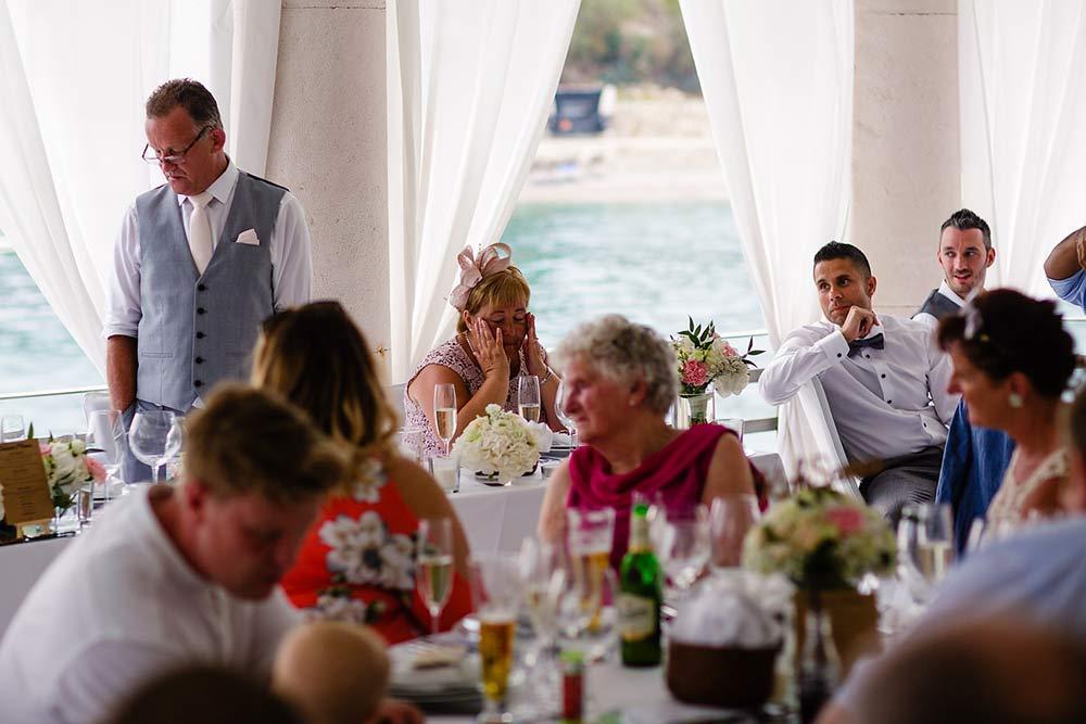 Bonj Les Bains wedding Hvar 62