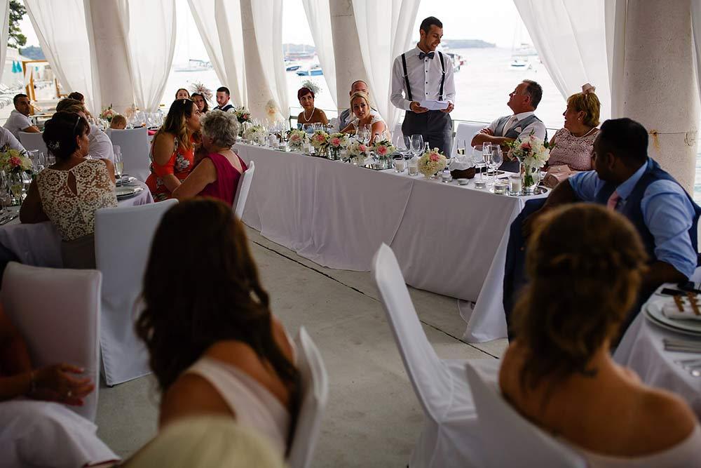 Bonj Les Bains wedding Hvar 63