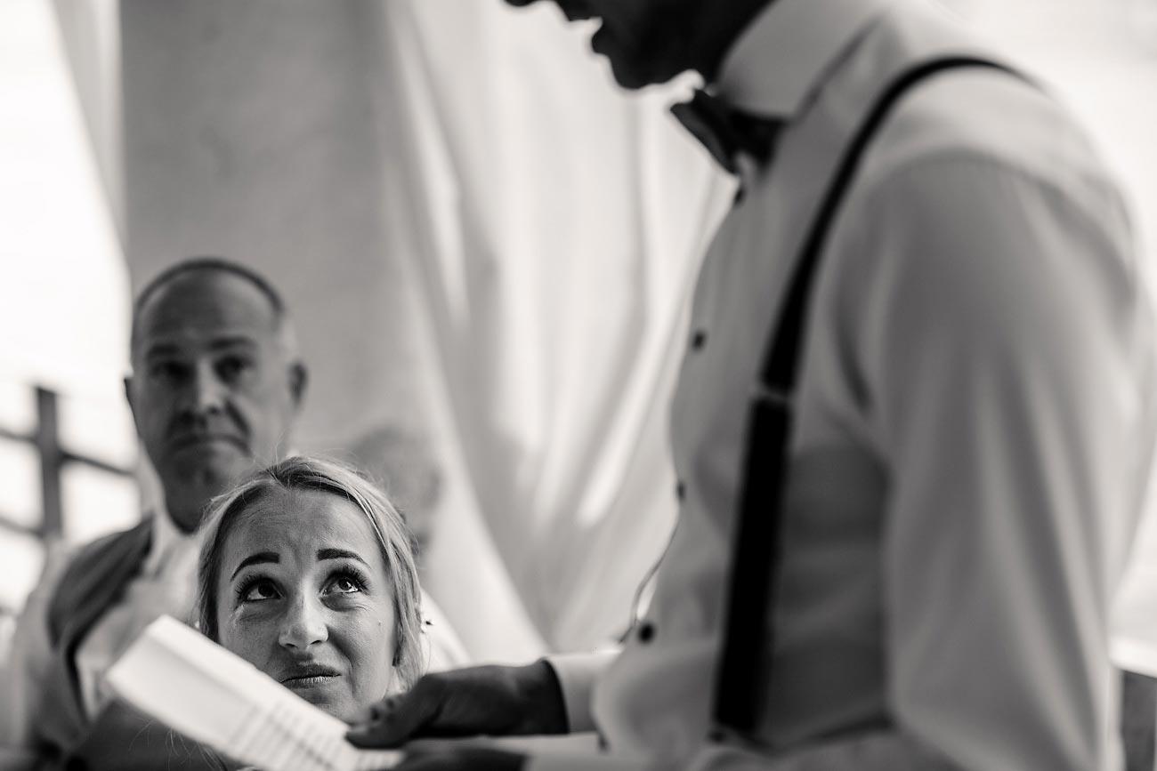 Bonj Les Bains wedding Hvar 65