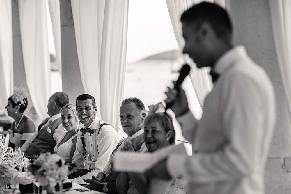 Bonj Les Bains wedding Hvar 66