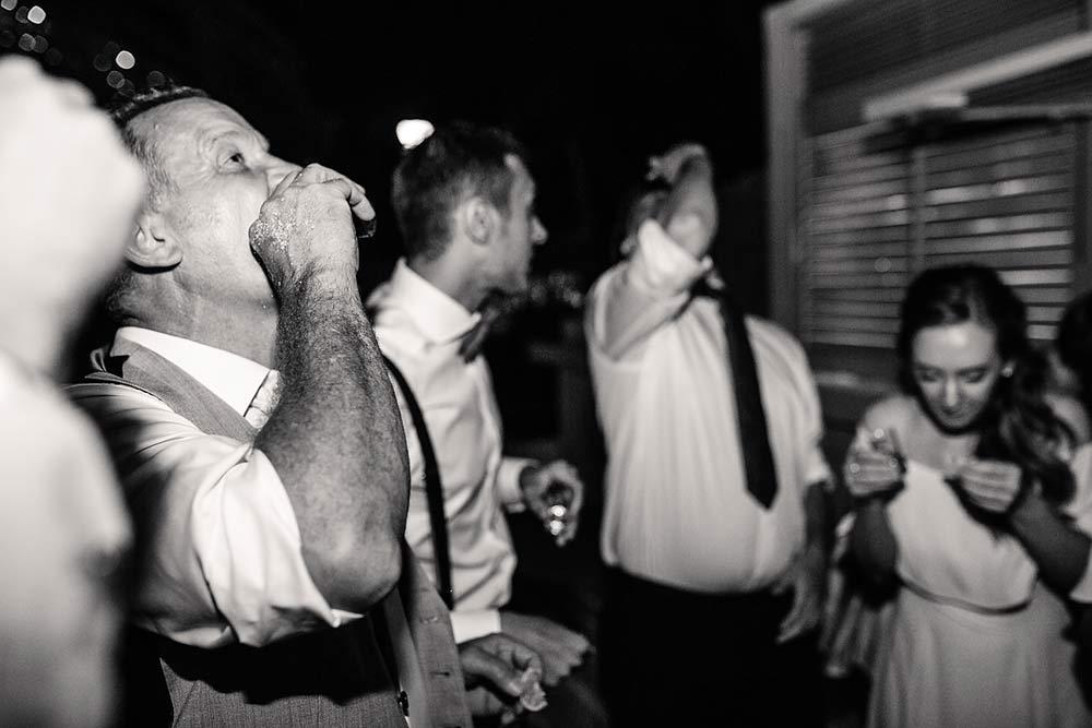 Bonj Les Bains wedding Hvar 70