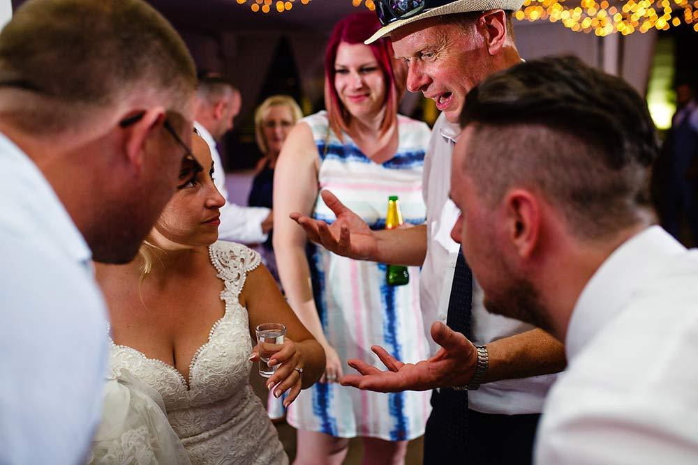 Bonj Les Bains wedding Hvar 72