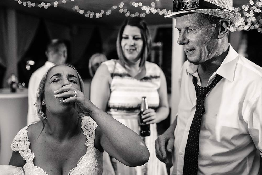 Bonj Les Bains wedding Hvar 73