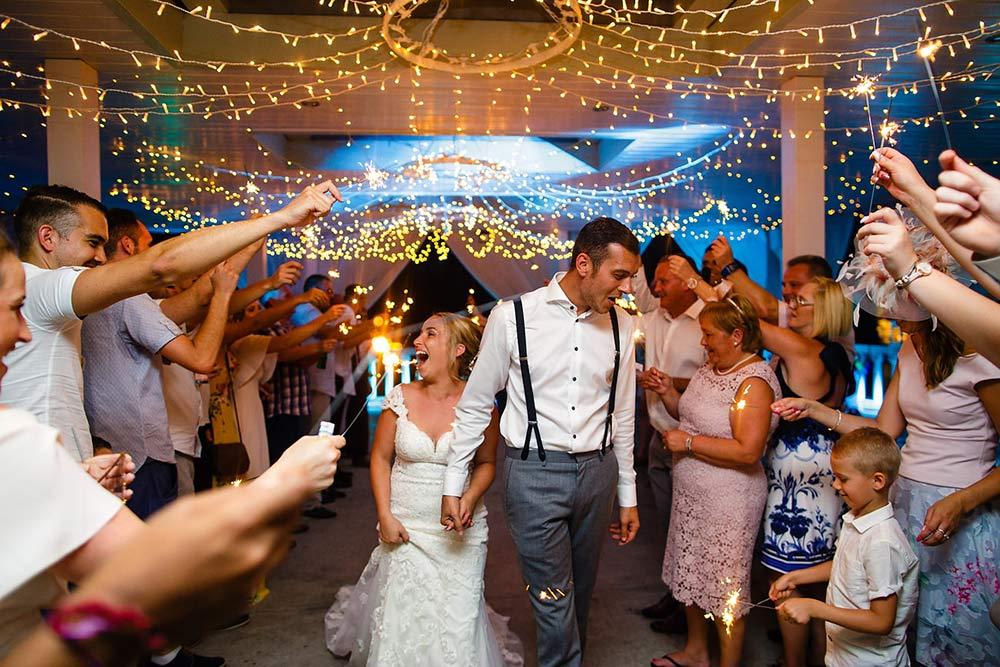 Bonj Les Bains wedding Hvar 75