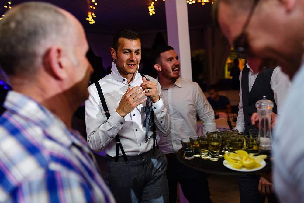 Bonj Les Bains wedding Hvar 78