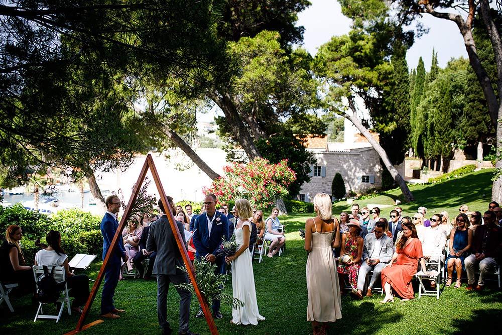 martinis_marchi_wedding_07