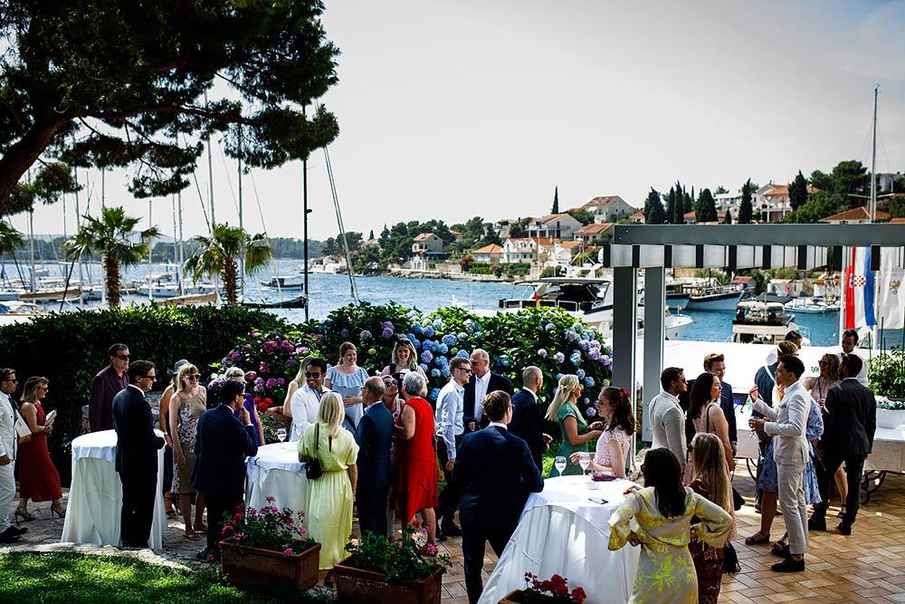 martinis_marchi_wedding_19