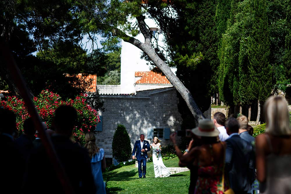 martinis_marchi_wedding_22