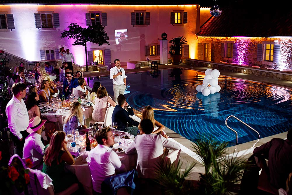 martinis_marchi_wedding_27